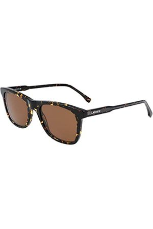 Lacoste EYEWEAR Herren L933S-220 Sonnenbrille