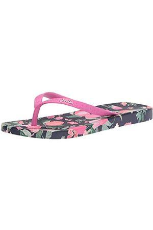 Joules Damen Flip Flop Sandale