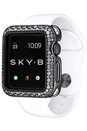 Sky B Damen Handy - Sky B Case W009X38