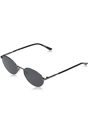 Calvin Klein EYEWEAR Herren CK20317S-008 Sonnenbrille