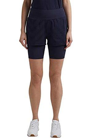 Esprit ESPRIT Sports Damen PER Tennis-Shorts