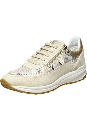 Geox Geox Damen D AIRELL A Sneaker