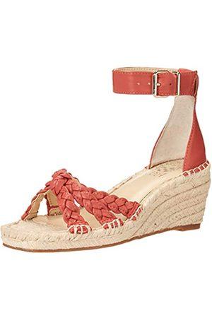 Vince Camuto Damen Jadeya Wedge Keilabsatz-Sandale