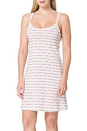 Petit Bateau Damen A00LS01 Kleid