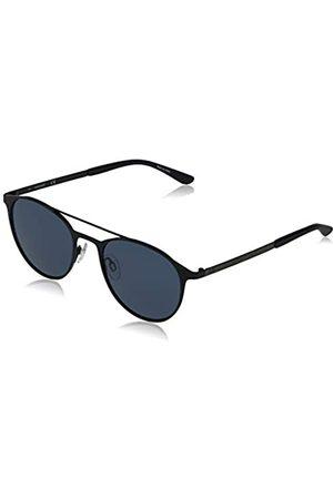 Calvin Klein EYEWEAR Herren CK20138S-001 Sonnenbrille