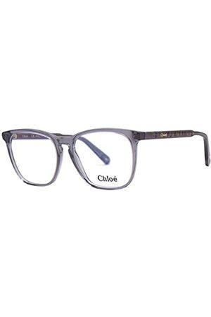 Chloé Herren Uhren - Chloe Ochialli CE2740(35)-5316