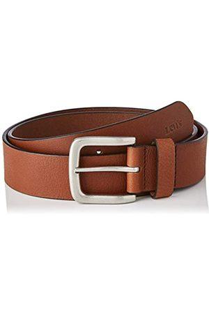Levi's Herren Modern Vintage Keeper Belt Grtel