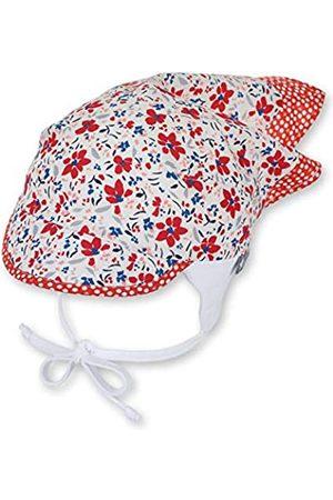 Sterntaler Mädchen Hüte - Sterntaler Baby - Mädchen Hut