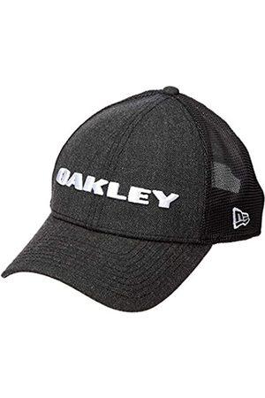 Oakley Herren Mützen - Herren 911523-02E-U Beanies