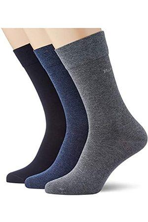 Marc O'Polo Body & Beach Herren Multipack M 3-Pack Socken