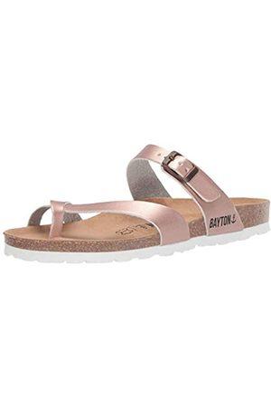 Bayton Bayton Women's Sandal Flip-Flop