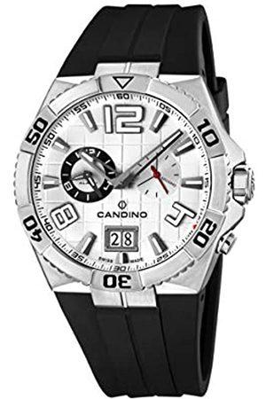 Candino Candino Armbanduhr C4449/1
