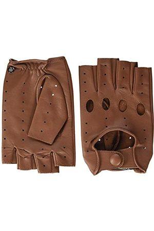 Roeckl Herren Handschuhe - Herren Palermo Autofahrer Handschuhe