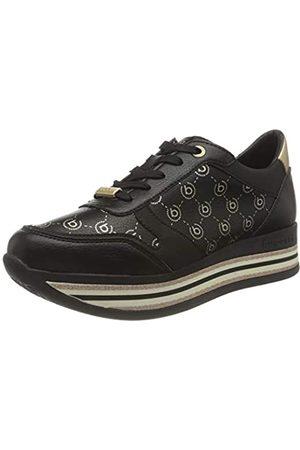 Bugatti Damen 431880105054 Sneaker, /
