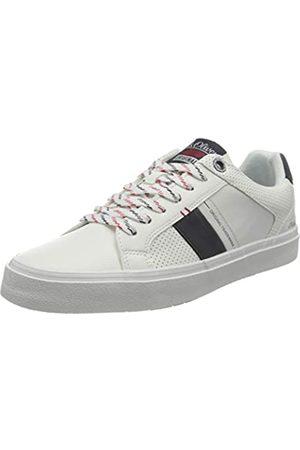 s.Oliver S.Oliver Herren 5-5-13600-36 100 Sneaker