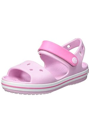 Crocs Crocs Unisex-Kinder Crocband Kids Sandal
