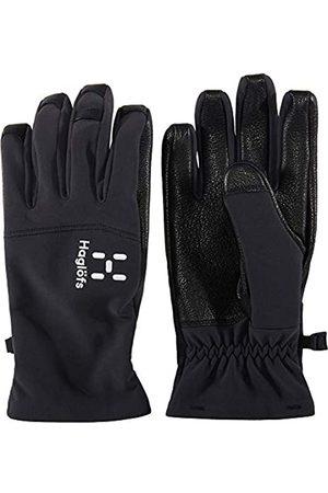 Haglöfs Handschuhe Touring Glove wärmend 9 9