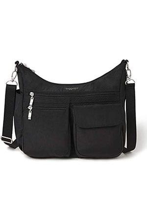 Baggallini Damen Large Everywhere Bag Große Tasche