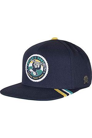 Cayler & Sons Unisex Baseball Kappe C&S CL Colorful Hood Cap Baseballkappe