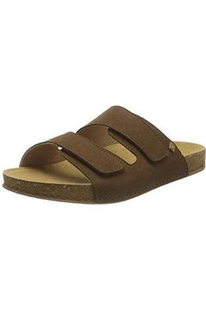 El Naturalista Unisex N5792T Sandale