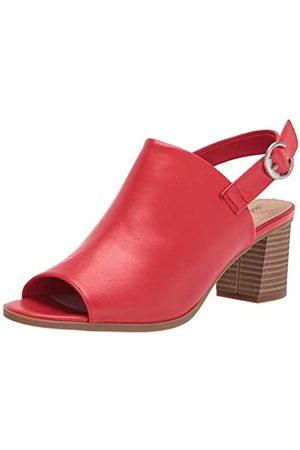 Easy Street Damen Anarose Sandalen mit Absatz