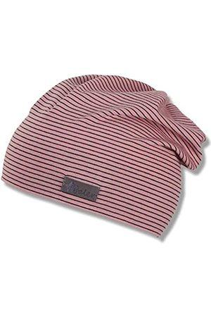 Sterntaler Baby-Mädchen Slouch 1512102 Beanie-Mütze