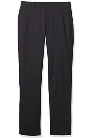 Goodthreads Straight-Fit Hybrid Chino Casual-Pants