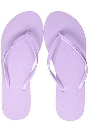 Roxy Roxy Damen Viva Sandal for Women Flip-Flop