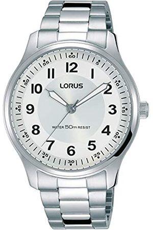 Lorus AnalogRG217MX9