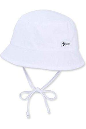 Sterntaler Hüte - Unisex Baby Hut,Fischerhut