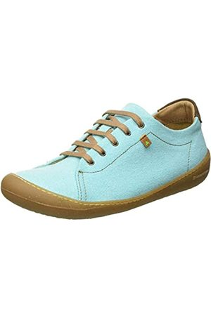 El Naturalista Unisex N5767T Sneaker