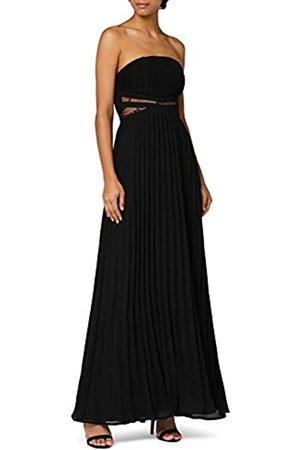 TRUTH & FABLE Amazon-Marke: Damen Partykleid Acb062, 36