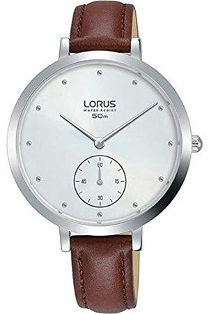 Lorus LORUSAnalogRN435AX8