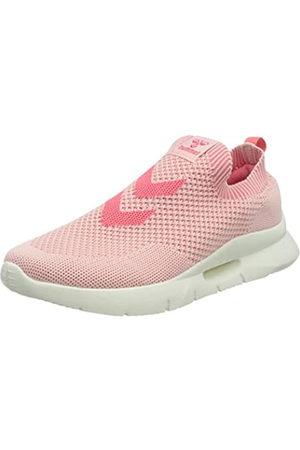 Hummel Womens Tatum Seamless Sneaker