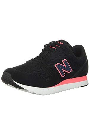 New Balance 311 V2 Damen-Sneaker ( /)