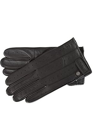 Roeckl Damen Active Men Handschuhe
