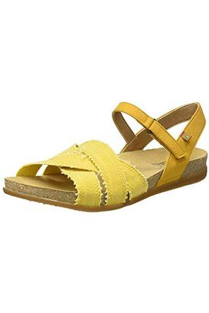 El Naturalista Damen N5249T Sandale