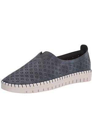 Easy Street Damen Marlo Sneaker