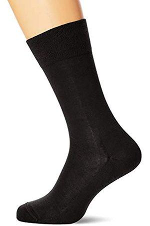 Nur Der Herren Socken & Strümpfe - Mens Weich & Haltbar Komfort Socke