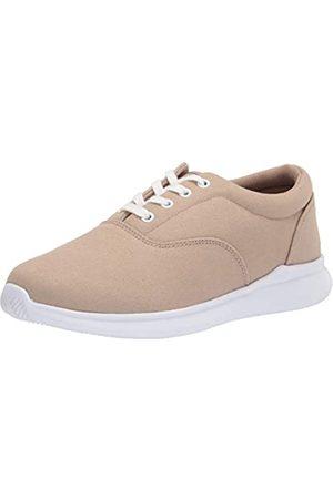 Propet Women's Flicker Sneaker