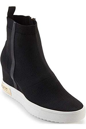 DKNY Damen CALI Sneaker, /