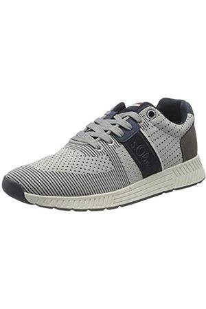 s.Oliver S.Oliver Herren 5-5-13613-36 228 Sneaker