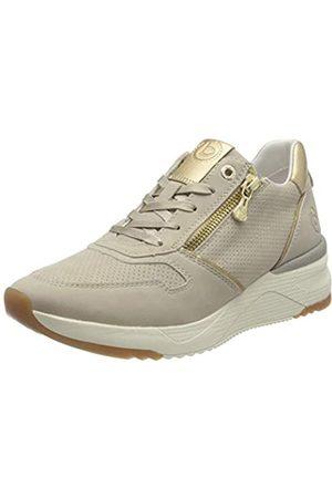 Bugatti Damen 431A2L025455 Sneaker, /