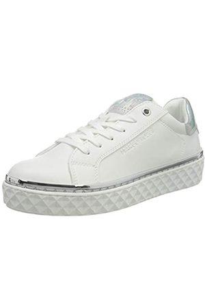 Marco Tozzi Damen 2-2-23705-28 Sneaker