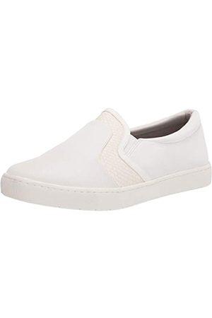 Easy Street Damen Suave Sneaker