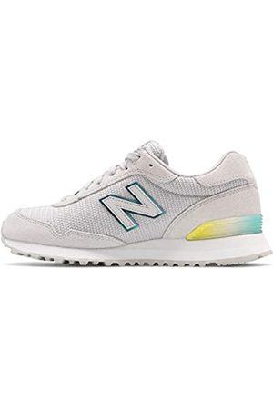 New Balance Damen 515v1 Sneaker