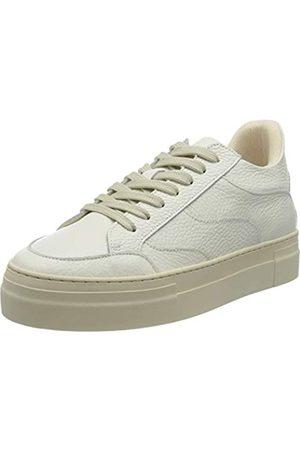 SELECTED Female Sneakers Kompakte Leder 36White