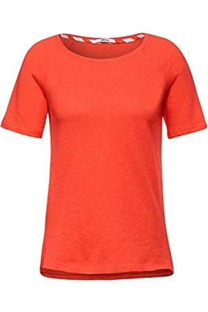 CECIL Cecil Damen 316024 T-Shirt