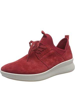 Legero Damen Light Sneaker