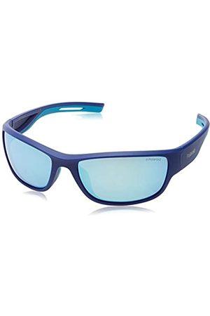 Polaroid SPORT Unisex-Erwachsene PLD 7028/S Sonnenbrille